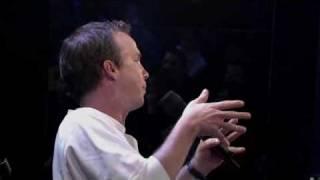 Doug Stanhope - Rampant Child Pornography