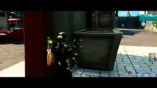 Fortnite Video Edits aer getting Better
