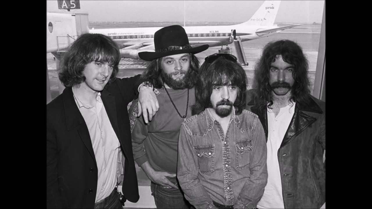 the-byrds-full-circle-1973-jimmy-lad