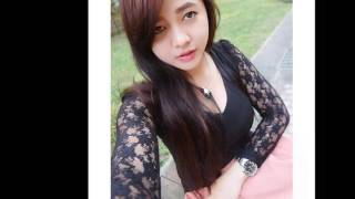 Video Sexy IGO (Indonesian Girl Only) Ep. 04 -  Ima Amai (Jawa Timur) download MP3, 3GP, MP4, WEBM, AVI, FLV April 2018