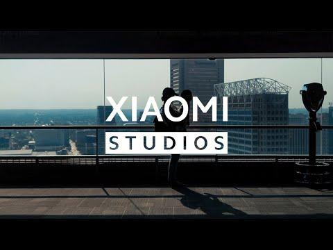 "Xiaomi Studios Presents ""One Charmed Day"" | A #ShotByMi Film"