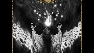 HADIT - Interlude Meditation After the Desolation