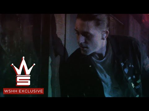 "G Eazy ""Order More"" Feat. Starrah (WSHH Exclusive - Official Uncut Music Video)"