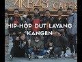 LAYANG KANGEN HIPHOP DUT COVER TKI JAPAN
