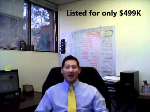 Homes for sale in Madison, CT - Bank Owned Foreclosure