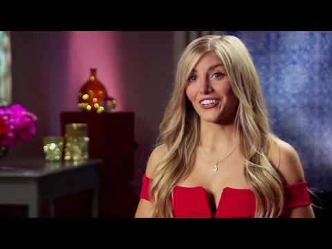 The Bachelor Canada Season 3 - Lisa