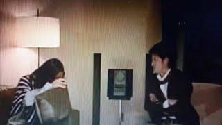 笑顔とかね...素直にかわいい子だなあと思う。 (日本映画navi.2007.10) ...