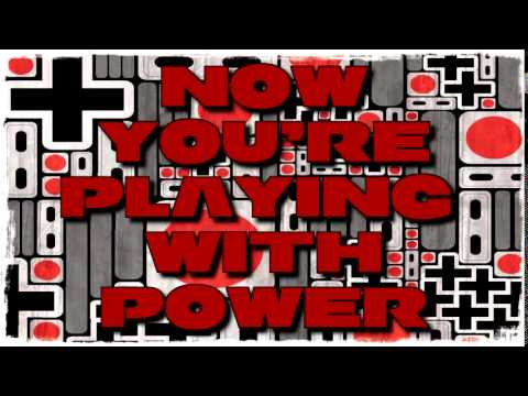 Now You're Playing With Power - A Nintendo Podcast (Episode 27)