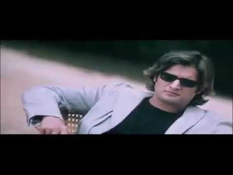 S.I masud boss , can see this song ?