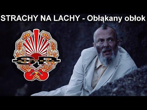 Obłąkany obłok - feat. ITSMISSLILLY