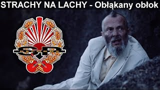 STRACHY NA LACHY feat. ITSMISSLILLY - Obłąkany obłok [OFFICIAL VIDEO]