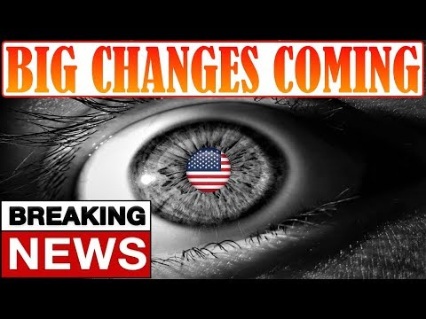 PARABOLIC PUMP COMING!  US GOV'T JUMPS IN!  FED CHAIRMAN PUMPS CRYPTO!  GOOGLE'S NEW CRYPTO PARTNER!