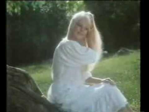 Timotei Shampoo 1985