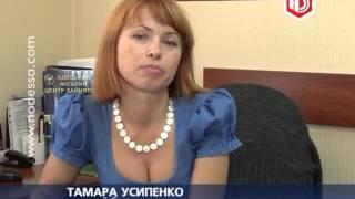 видео Выплаты работникам при банкротстве предприятия: порядок начисления