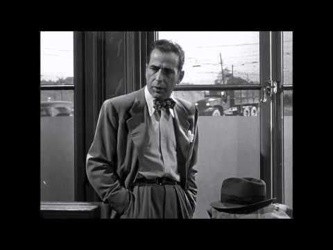 Tokyo Joe (1949) a Stuart Heisler film,  Hugh Beaumont/ Humphrey Bogart  720p