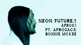 Steve Aoki - Afroki