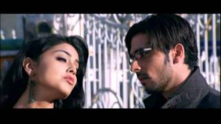 """Jo Gumshuda"" Mission Istaanbul Ft Zayed Khan , Shreya Saran"