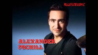 Kommissar Rex Season 9 & 10 Introduction HQ