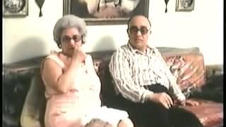 Italianamerican (Martin Scorsese, 1974)- Clip (v.o.s.e.)