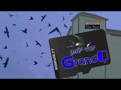 inap-grandq-suaranya-paling-disukai-walet-nyaman-layaknya-di-hotel