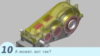 AutoCAD. Технологии машиностроения.