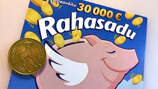 e61c4442a4e Eesti Loto - Rahasadu