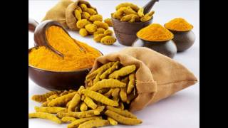 Buy Turmeric Powder that offers Health Benefits