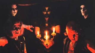 Watch Mortuary Drape Ectoplasm video