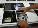 """Starf*cker - The Rolling Stones"" Nobby Clark book printing"