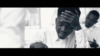 Chuzhe Int - E.C.Z [Official Music Video] | ZedMusic | Zambian Music Videos 2019