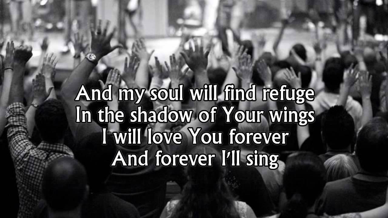 Worship songs with lyrics playlist