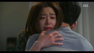 전지현, 김수현 죽은줄 알고 오열 @별에서 온 그대 2…