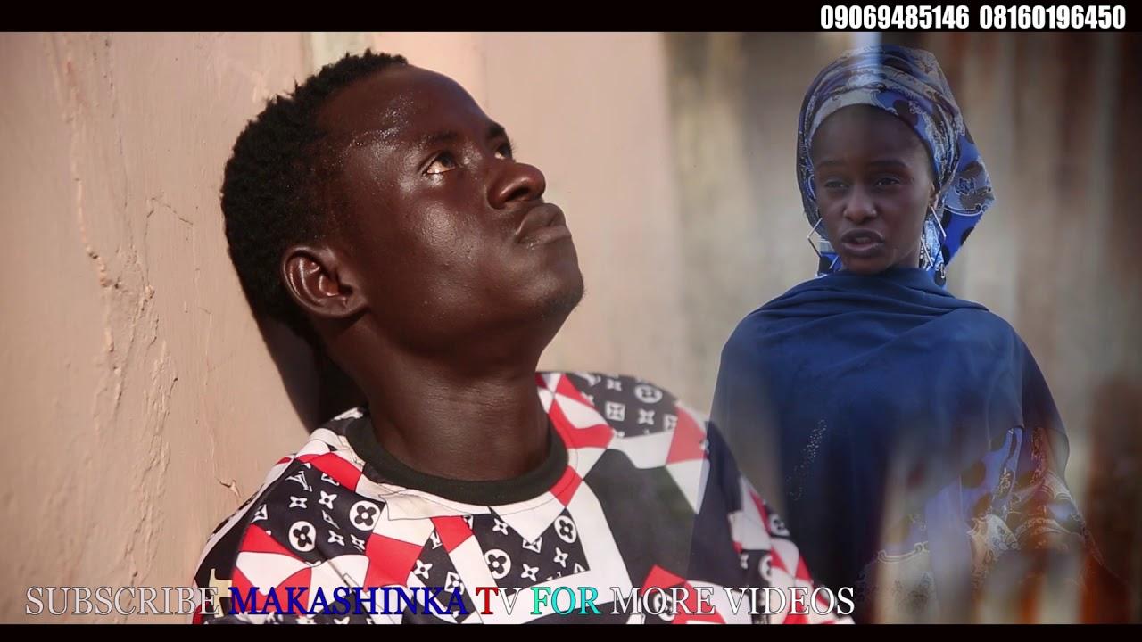 Download makashika jingle coming song