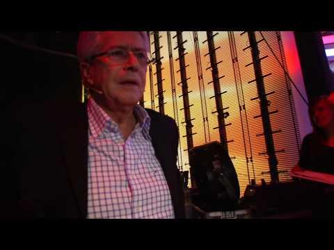 50 Jahre ZDF  Backstage