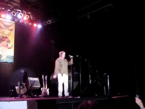 Classic Rock Karaoke (Janice Joplin)