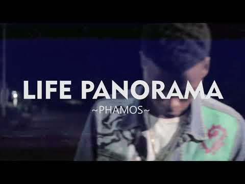 Life Panorama (freestyle video)