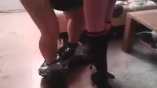 секс прикол очень смешной ролик)))))