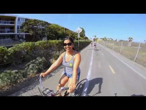 Marina Del Rey - Fisherman's Village by www.los-angeles-with-me.com ✔ from YouTube · Duration:  4 minutes 31 seconds