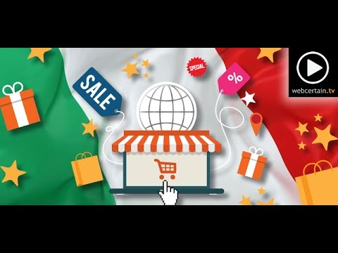 Which European Country Leads Global Cross-Border Ecommerce?