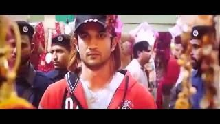 Kaun Tujhe yu pyar karega- M.s.Dhoni Movie Romantic Song