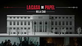 La Casa De Papel - Bella Ciao - Soundtrack