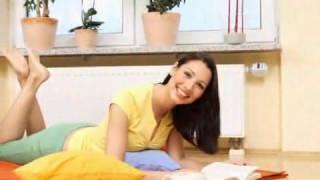 Georgina Block Hypnotherapist & NLP Practitioner MIAPH, NRAH, CNHC thumbnail