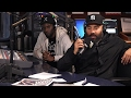 Download Ebro Praises Tom Brady and Talks Conspiracy MP3 song and Music Video
