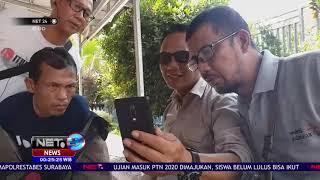 Download Video Video Asusila Diduga Dilakukan Warga Garut - NET 24 MP3 3GP MP4