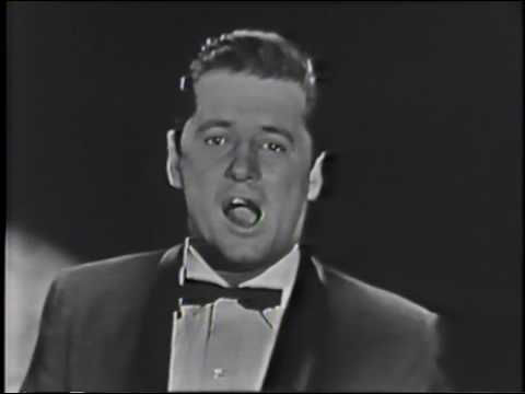 Gordon MacRae, Tommy and Jimmy Dorsey, 1956 TV, If I Loved You
