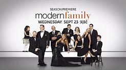 Modern Family | Season 7, Episode 1 - FuLL HD