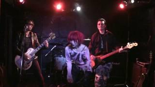2010年5月21日 心斎橋SOCIO 【EXPLOSION PUNK PARTY】 参加費:男性2000...