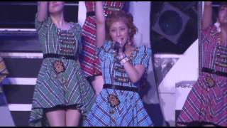 Berryz工房『Mythology 〜愛のアルバム〜』