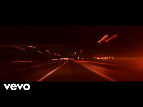 Video: Tyga - Rap $tar