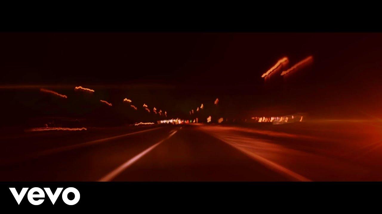 Download Tyga - Rap $tar
